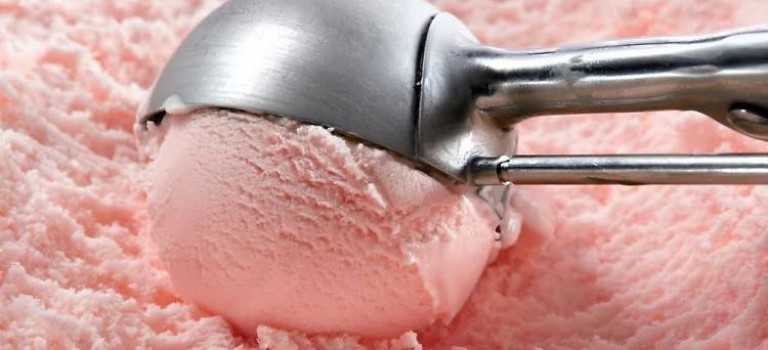 一年一度免费吃哈根达斯冰淇淋的时候又到啦!!