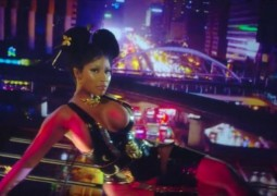 nicki-minaj-chun-li-video-600x358