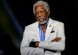180529-morgan-freeman-se-333p_033477512fd6e5b360055d529bc2c0d9.fit-560w