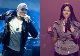 nicki-minaj-eminem-why-they-think-dating-would-be-disastrous-despite-their-definite-chemistry-ftr