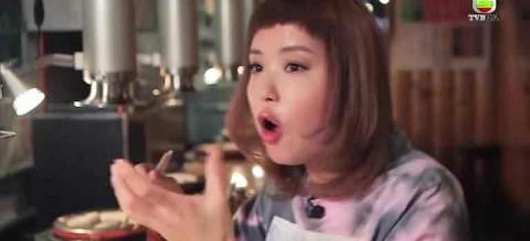 北海道攻略 – 日式成吉思汗烤肉試過未?