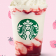 24ed868c-99bc-4f1c-aa56-bad826e186ef-starbucks-strawberry