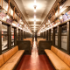 GM-Rolling-Stock-BRT-Car-1273-Interior-1200x799