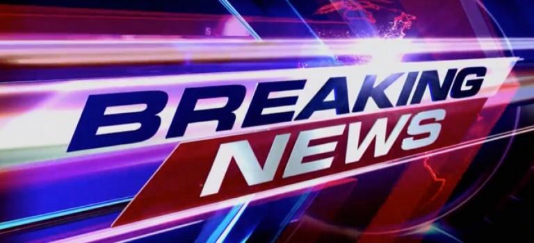 突发!马里兰办公大楼发生大型枪击案:至少5人死亡、20多人受伤!