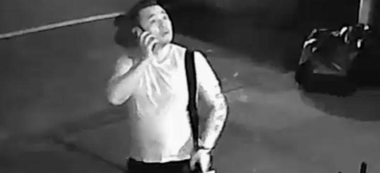 布鲁克林华裔聚居地惊现入室强奸案!亚裔男子携抢劫色劫财!