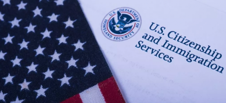 移民局新规:H1B、绿卡等申请如若材料不足,移民官将有权直接拒绝!无补件通知
