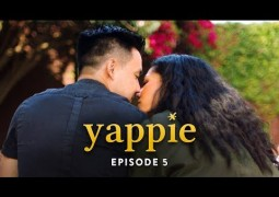 Yappie – Ep 5 – Finale