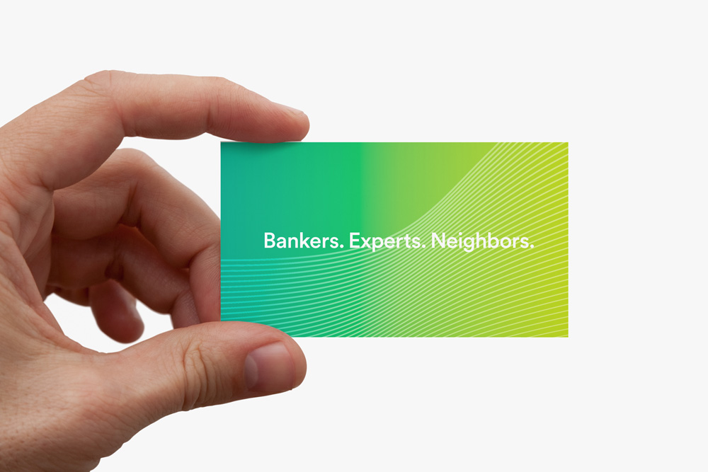 bank_of_hope_business_card