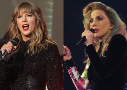 taylor-swift-lady-gaga-collaboration-rumors