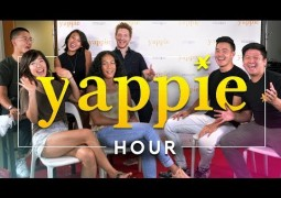 Meet the Yappies!