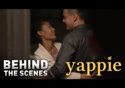 "Behind the Scenes – ""Yappie"" Pt. 4 – Production"