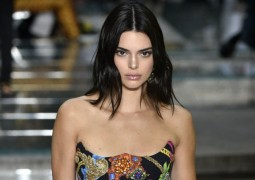 kendall-jenner-gettyimages-976299810