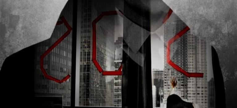 獨立驚悚電影《禁閉日記》將在林肯中心首映,挑戰主流視野