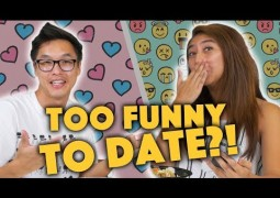 ANSWERING YOUR RELATIONSHIP QUESTIONS – Lunch Break!
