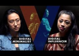 This Millennial Quit Social Media | Vantage Points