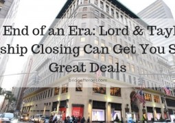 The-End-of-an-Era_-Lord-Taylors-Flagship-Closing-Can-Get-You-Some-Great-Deals