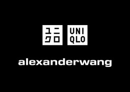 alexander-wang-uniqlo-underwear-collaboration-1-1