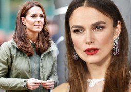 Keira-Knightley-and-Kate-Middleton-1028276