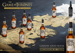 Game-of-Thrones-Single-Malt-Scotch-Whisky-Collection-Horizontal-1024x683