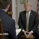 Trump-on-Axios