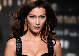 bella-hadid-walks-the-runway-during-the-moschino-x-h-m-news-photo-1053150134-1541349798