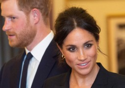 Meghan-Markle-Works-Hard-3