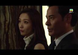 是咁的,法官閣下 (國語配音 ) 王君馨愛上老公的死敵?