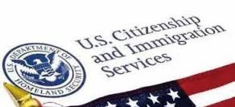 必看!移民局發佈新提案:H1B和H4都將改革!