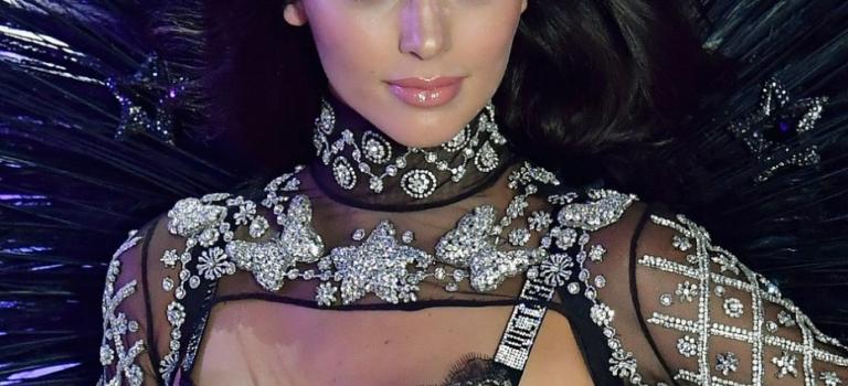 最高收入模特排行出爐!Kendall Jenner再奪冠,總收入竟是第二名快兩倍