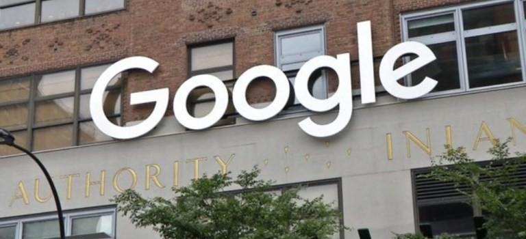 有人欢喜有人愁….继亚马逊之后,Google宣布斥资10亿美元打造纽约新园区!