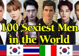 100-Sexiest-Cover