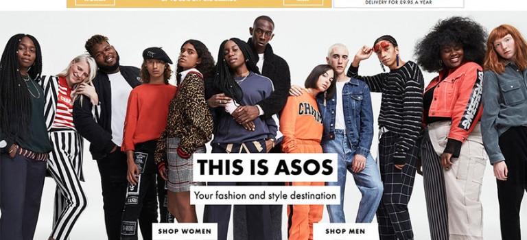 網購常退貨?注意啦,ASOS等多家購物網站可能把你加入黑名單!