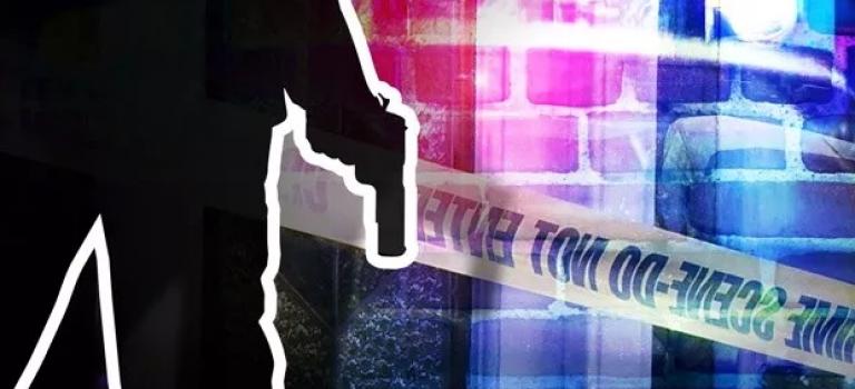 纽约法拉盛又现枪杀案,华人男子头部胸部中6枪当场死亡
