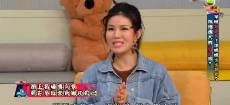 BB要健康 | 大肚婆飲食多禁忌 究竟西瓜食唔食得?