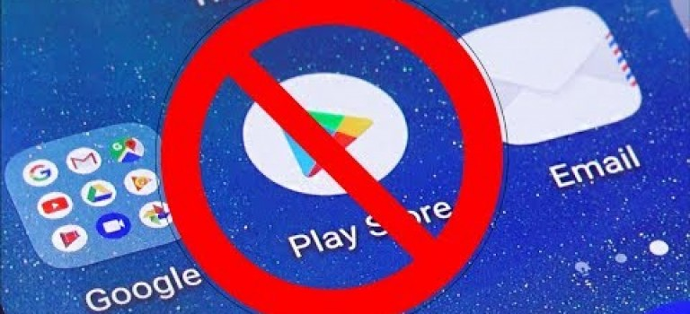 東張西望 | 華為新機不能用Google 手機變廢鐵點算好?