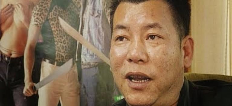 演員李兆基病逝 影壇四大惡人只剩一人