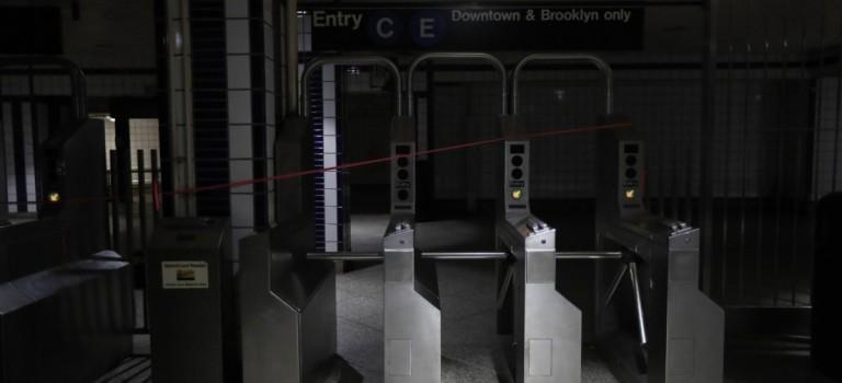 紐約居民酷暑期間遭停電,可向電力公司要求索賠!