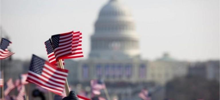 """美国""""新排华法案""""下周继续,一旦通过华人职业绿卡排期将大幅后退!华人需立即行动!"""