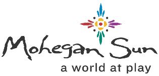 mohegan-logo