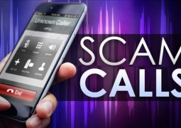 phone+scam+-+MGN