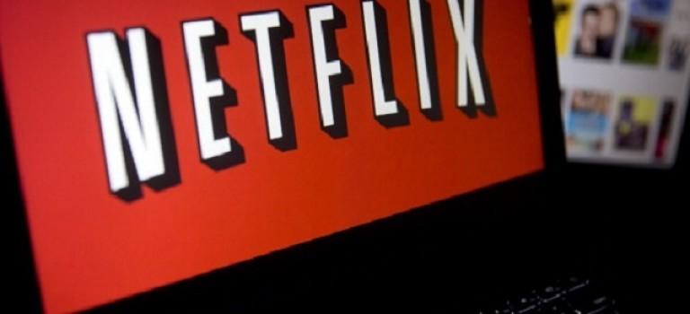Netflix首次公佈10大熱門電影和劇集!這兩部劇分別奪冠!你都看過嗎?