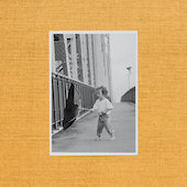 Jordan Rakei : Wallflower