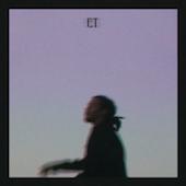 Kweku Collins : ET (Single)