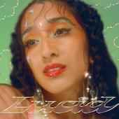 Raveena : Lucid