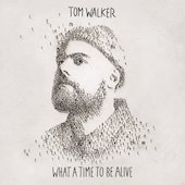 Tom Walker : What A Time To Be Alive