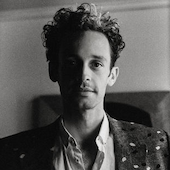 Wrabel : one nite only