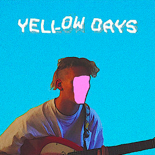 Yellow Days : Is Everything Okay In Your World?