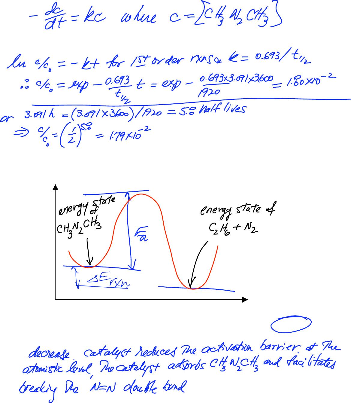 Supplemental exam solutions key (PDF)