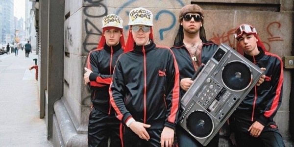 3-White-Jews-Greatest-Rap-Group-Ever