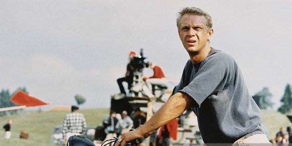 The-King-Of-Cool-The-Unknown-Story-Of-Steve-McQueen